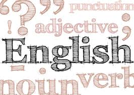 Higher lessons in english a work on english grammar and composition